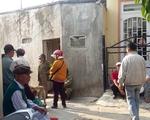 Lâm Đồng: Tuyên phạt 12 tháng tù giam học sinh dùng dao đâm chết bố