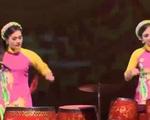 Khai mạc Những ngày văn hóa Việt Nam tại Philippines
