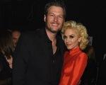 Gwen Stefani: 'Blake Shelton là người đàn ông tuyệt vời'