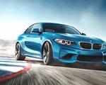 Chính thức dừng thông quan xe hơi BMW của Euro Auto