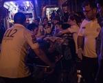 Thổ Nhĩ Kỳ: Đánh bom tại đám cưới khiến hơn 100 người thương vong