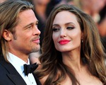 Angelina Jolie không muốn trừng phạt Brad
