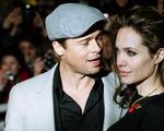 Angelina Jolie – Brad Pitt đã sống riêng trước khi ly hôn