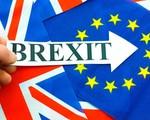 Brexit có thể hoàn tất vào cuối năm 2019