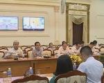 TP.HCM: Trễ hẹn giải quyết hồ sơ, lãnh đạo quận phải gửi thư xin lỗi