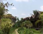 Campuchia phát triển du lịch cao cấp