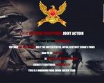 Mã độc tấn công Vietnam Airlines xuất hiện tại nhiều cơ quan, doanh nghiệp?