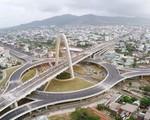 Xây dựng thành phố thông minh: Đi chậm nhưng chắc!
