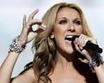 Celine Dion hát ca khúc hit tưởng nhớ chồng quá cố