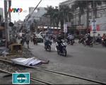 Tai nạn đường sắt tại Đồng Nai, 1 người tử vong