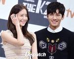 Làm tình nhân trong phim mới, Ji Chang Wook chủ động hẹn hò Yoona