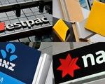 Australia lên kế hoạch thành lập tòa án ngân hàng