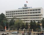 Việt Nam có trường Đại học đầu tiên được kiểm định chất lượng