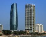 Đà Nẵng dự kiến chuyển dời Trung tâm hành chính khỏi tòa nhà 2.000 tỷ đồng