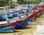 4 phương án ra khơi cho ngư dân miền Trung sau sự cố Formosa