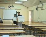 Nhiều trường dạy nghề lo đóng cửa nếu rời Bộ GD&ĐT