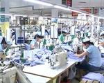Doanh nghiệp dệt may chủ động đáp ứng quy tắc xuất xứ vào CPTPP