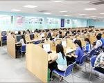 TP.HCM triển khai xây dựng Đại học trọng điểm