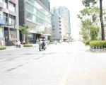 Đất phố tản bộ Nguyễn Huệ cao nhất 1,2 tỷ đồng mỗi m2
