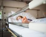 Bỉ thông qua quyền được chết với trẻ mắc bệnh hiểm nghèo
