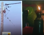 Bình Phước: Đóng góp 300 triệu đồng, người dân chờ cả năm chưa có điện