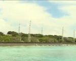 Các điểm đảo Trường Sa đã được đảm bảo cấp điện 24/24h - ảnh 1