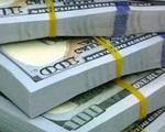 "IMF thả ""phao"" 12 tỉ USD cho Ai Cập"
