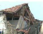 Italy phát hiện nhiều vụ lừa đảo gây quỹ từ thiện cho nạn nhân động đất