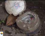 TP.HCM: Một đồng hồ nước dùng cho… gần 60 hộ dân