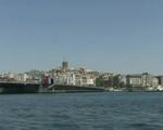 Tương lai mù mịt của ngành du lịch Thổ Nhĩ Kỳ