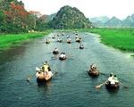 6 điểm du lịch hấp dẫn của Việt Nam năm 2018