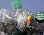 Đức biến rác thải thành năng lượng tái tạo