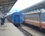 Đường sắt - Hàng không phối hợp kích cầu du lịch