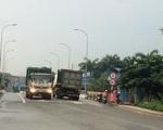 TP.HCM sẽ lắp thiết bị hành trình trên xe chở rác