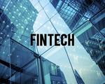 Fintech giúp chuyển khoản liên ngân hàng miễn phí
