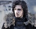 Những sao nam giàu có của series 'bom tấn' Game of Thrones