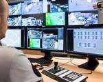 Người dân Thụy Sĩ chấp nhận sự theo dõi của cơ quan tình báo