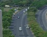 TP.HCM tạo đột phá trong phát triển hạ tầng giao thông