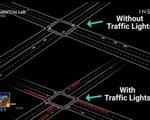 Ứng dụng kết nối người đi đường - Giải pháp giao thông thông minh tại Kenya - ảnh 1