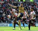 Sunderland - Arsenal: Khi 'viện binh' Giroud trở lại (18h30 ngày 29/10)