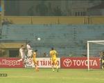 VIDEO, Hà Nội T&T 2-0 FLC Thanh Hóa: Dấu ấn Gonzalo!