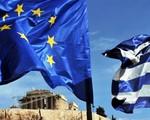 Eurozone quyết định ngừng giảm nợ cho Hy Lạp