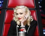 The Voice mùa 12: Gwen Stefani sẽ thế chỗ Miley Cyrus
