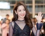 Chi Pu tiếp tục thắng lớn tại Hàn Quốc