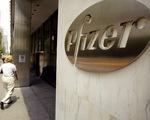 'Đại gia' dược phẩm Pfizer chi 14 tỷ USD thâu tóm Medivation
