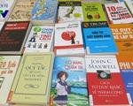 Khởi động cuộc thi 'Người Việt viết sách'