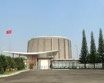 Doanh nghiệp Mỹ quan tâm tới thị trường hạt nhân dân sự Việt Nam