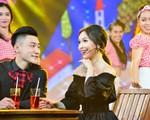 Lam Trường cùng dàn sao hot làm nóng Âm nhạc và Bước nhảy phiên bản mới