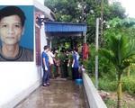 Truy tìm đối tượng nghi vấn gây ra vụ giết hại 4 bà cháu tại Quảng Ninh