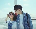 Hoàng Yến Chibi tung MV siêu dễ thương